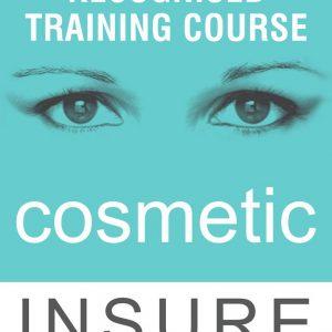 cosmetic insure logo