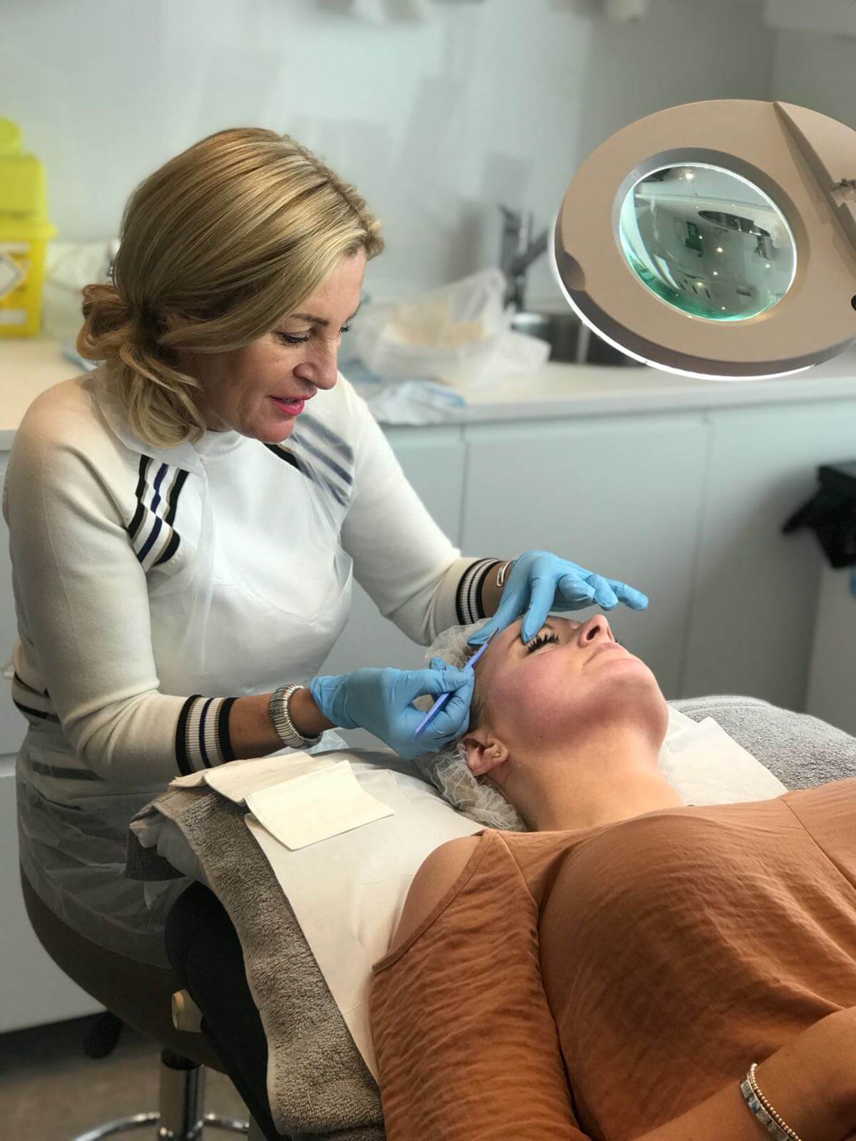 dermaplaning-courses