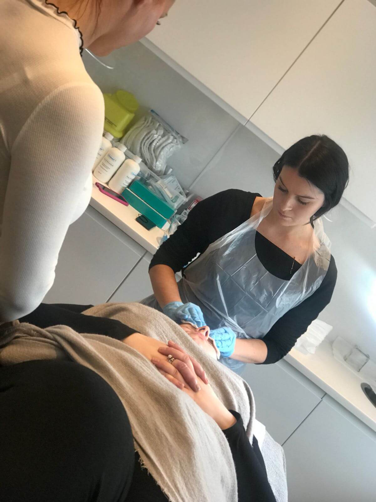 dermaplaning-training-20